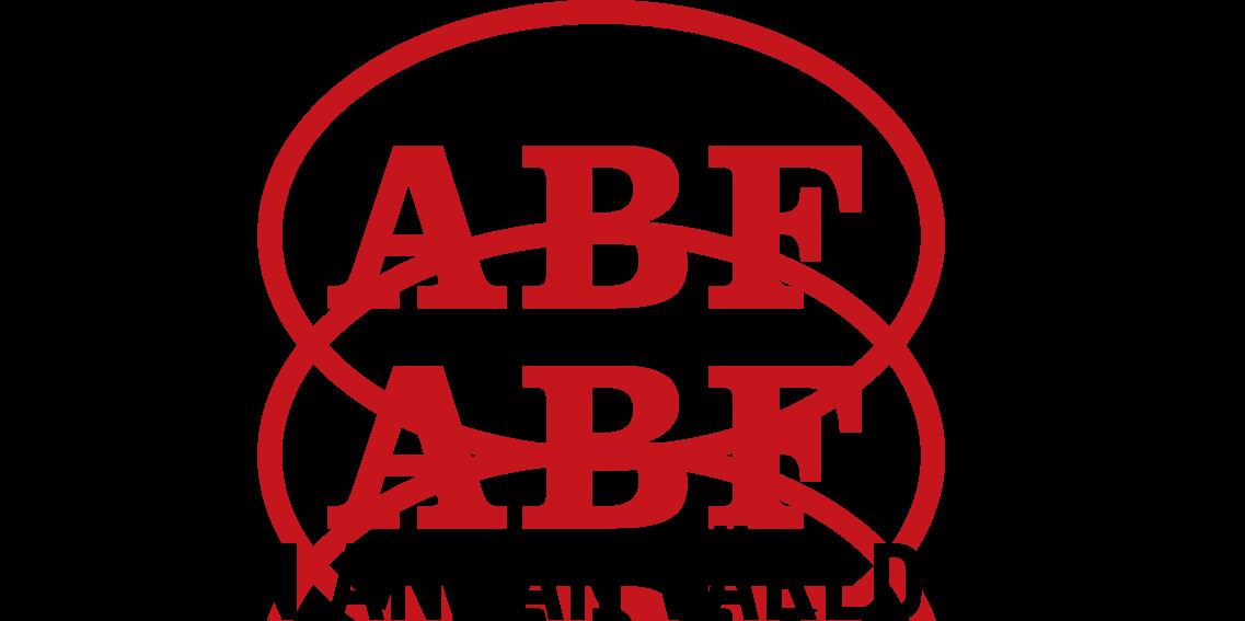 samarbete ABC