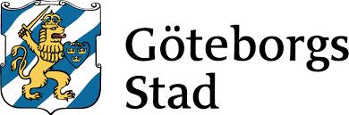 göteborgstad